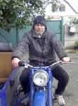 Maksim, 31, Kiev