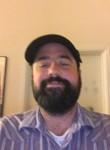 Isaac, 39  , San Luis Obispo