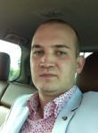 Vladislav, 30  , Yugorsk