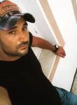 kais, 36  , Hammam Sousse