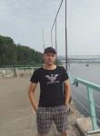 oleg, 30  , Vladivostok