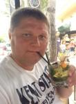 alexander, 47  , Lloret de Mar
