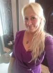 Alena, 41  , Kiev