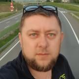 Вадим, 38  , Treviglio