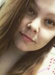 Amber, 22, Macon