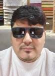 Shapagat, 38  , Nukus