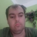 Mirek, 34  , Decin