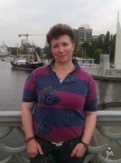 Elena, 44, Russia, Svetlogorsk