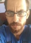 AL M3RAWI, 31  , Al Fujayrah