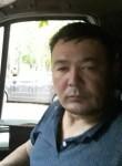 Elbek Elbek, 39  , Moscow