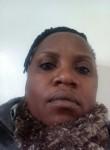 Esther, 49  , Nairobi