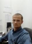 Aleks, 39  , Chelyabinsk