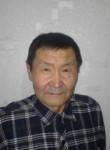 Tolik, 62  , Bishkek