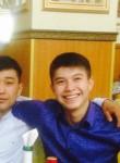 nurkhan, 22  , Baykonyr