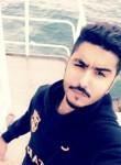 احمد, 30  , Al Muharraq