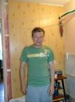 slava, 47  , Cherepovets