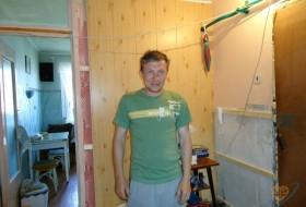 slava, 47 - Just Me