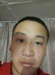 Dzhaks, 27  , Ulaangom