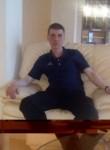 aleksandr, 36  , Saratov