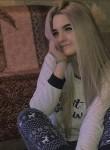 Polli, 18  , Kiev
