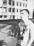 Artur, 21, Zhytomyr