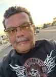Sam, 51  , Albuquerque