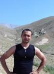Xurshid, 32  , Qarshi