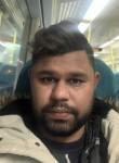 rayan, 29, London