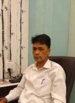 Sanjeev kumar, 48  , Delhi