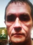 Georgiy solov, 49  , Ljubim