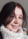 Irina, 58, Yekaterinburg