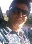 Gima, 42  , Jaragua do Sul