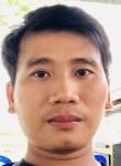 Nguyen, 26  , Can Giuoc