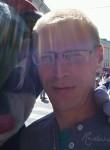 Dima, 33  , Kozmodemyansk