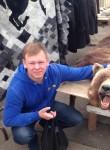 Viktor, 29  , Kommunar