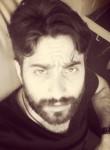 yavuz gulluk, 24 года, Erzurum
