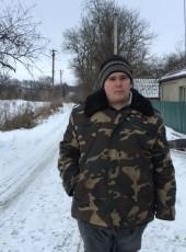 sіrozha, 30, Ukraine, Odessa