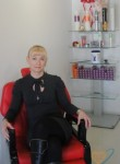 Olga, 56  , Angarsk
