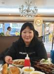 Marina , 33  , Jeonju