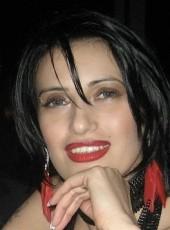 Izabel Kazieva, 46, Russia, Beslan