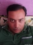 Jitendra, 35  , Mandu