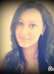 Irina, 25, Yuzhno-Sakhalinsk
