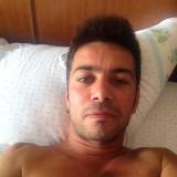 adin, 38  , Siniscola