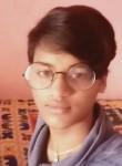 Murali, 28  , Chennai