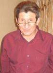 dennady, 57  , Uzhur