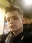 Artur Pryanik, 18  , Belgorod