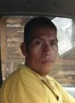 Armando, 40  , Oaxaca de Juarez