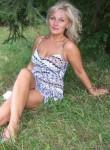 Svetlana, 42, Penza