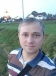 Aleksandr, 35  , Tikhvin