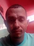 jhonny, 43  , Rio de Janeiro